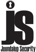 JoondalupSecurity_logo
